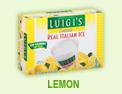 http://www.luigis.com/home1.aspx
